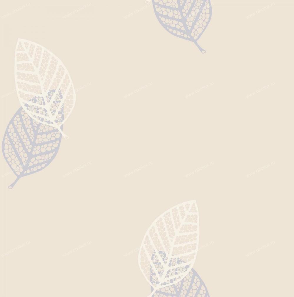 Шведские обои Duro,  коллекция Cornelia, артикул265-03