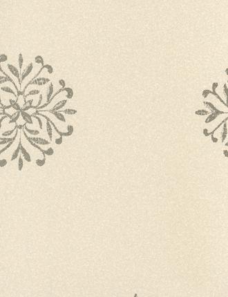 Английские обои GP & J Baker ,  коллекция Threads, артикулEW15005-106