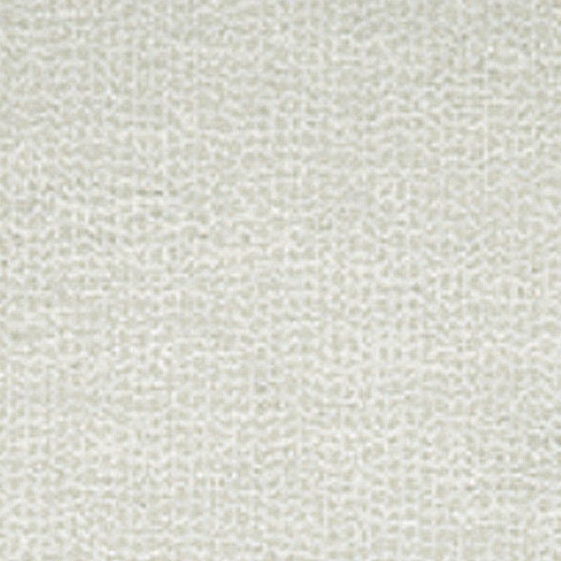 Бельгийские обои Covers,  коллекция Textures, артикул7510016