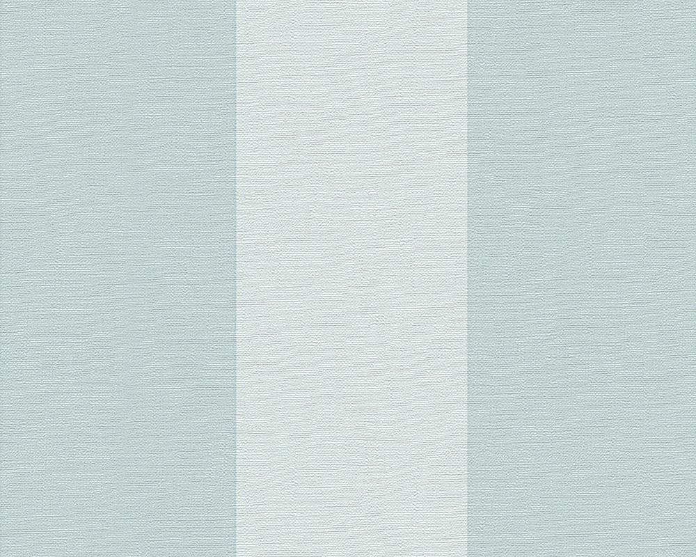 Немецкие обои A. S. Creation,  коллекция Oilily Atelier, артикул3113-44