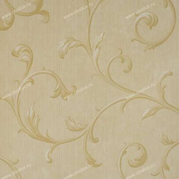 Американские обои Prospero,  коллекция Gilded Elegance, артикулdl47001
