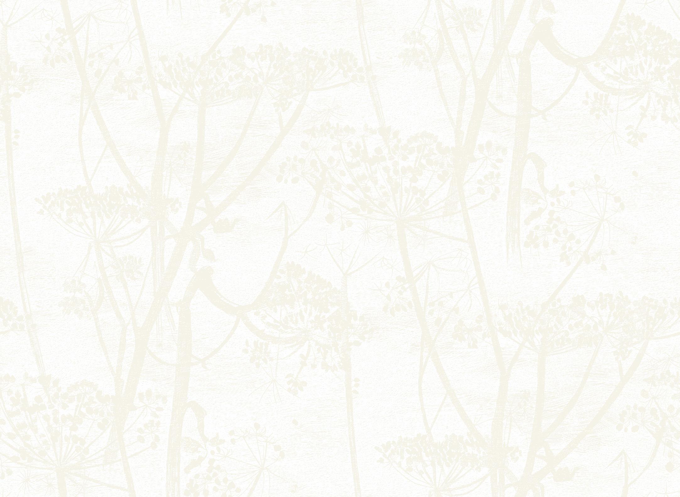 Английские обои Cole & Son,  коллекция Contemporary Restyled, артикул95/9052