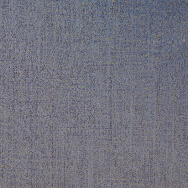 Обои  Eijffinger,  коллекция Masterpiece, артикул358062