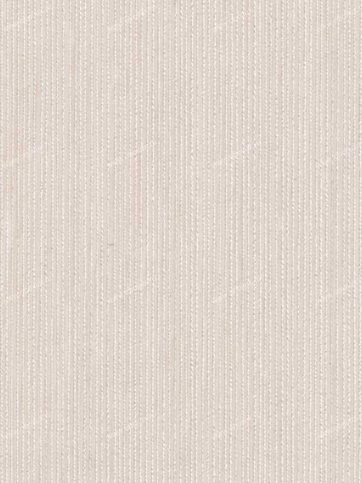 Американские обои Wallquest,  коллекция Etchings, артикулVB12111