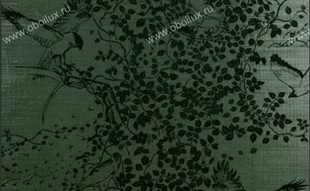 Бельгийские обои Arte,  коллекция Wild, артикул63012