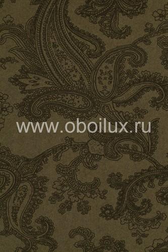 Бельгийские обои Omexco,  коллекция Kashmir, артикулksa106