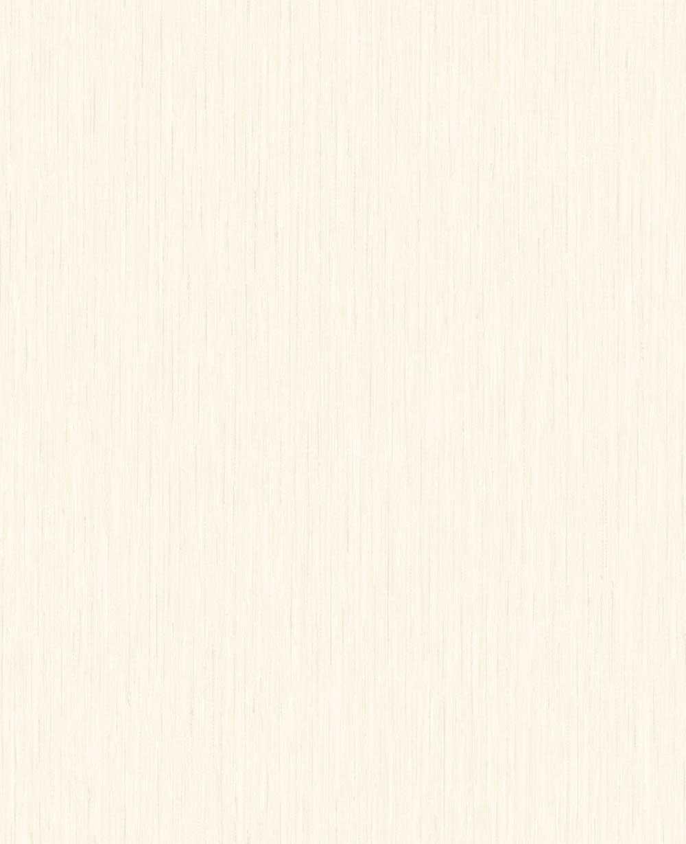 Английские обои Mayflower,  коллекция Providence, артикулMF61708