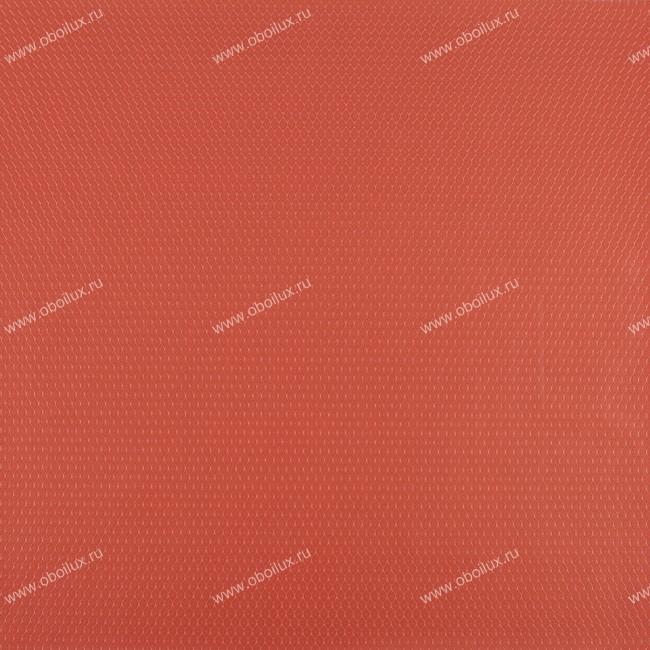 Американские обои York,  коллекция Candice Olson - Embellished Surfaces, артикулCOD0144N