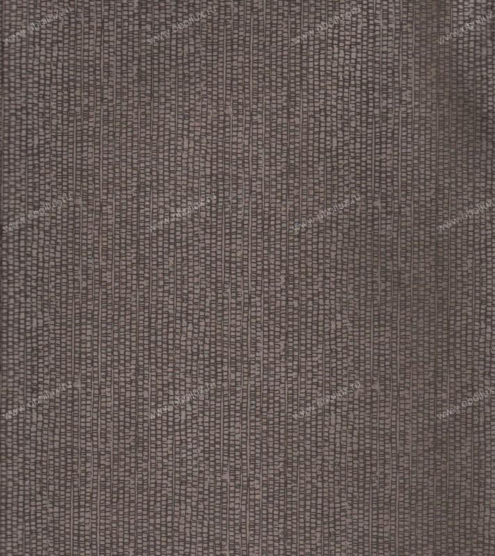 Немецкие обои Hohenberger,  коллекция Roommate, артикул61626