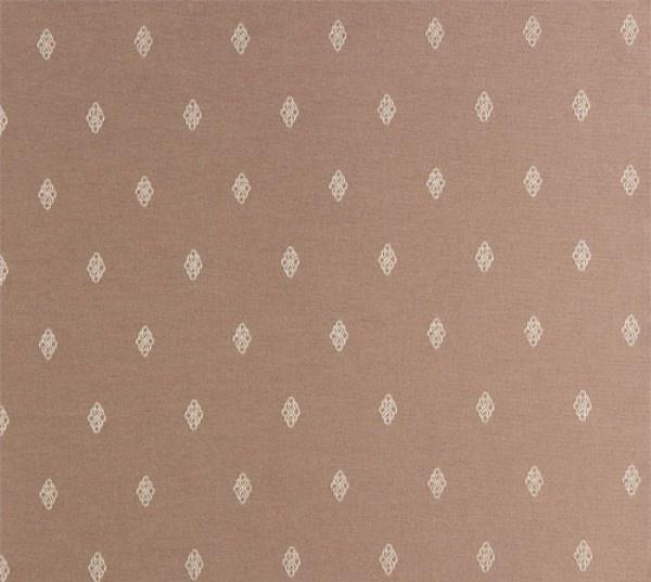 Бельгийские обои Calcutta,  коллекция Tapestry of Flanders IV, артикул205019