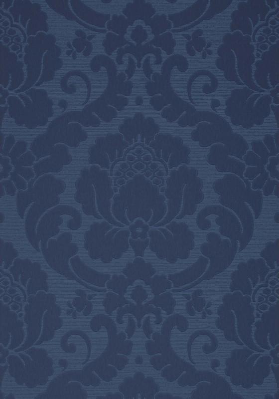 Английские обои Anna French,  коллекция Serenade, артикулAT6136