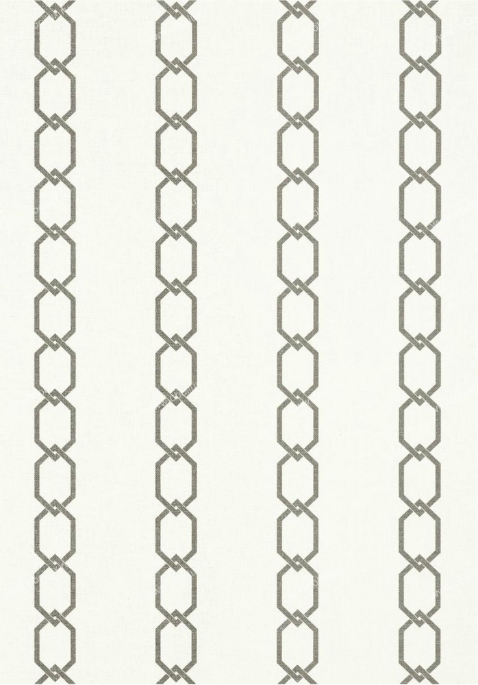 Американские обои Thibaut,  коллекция Resort, артикулT16080