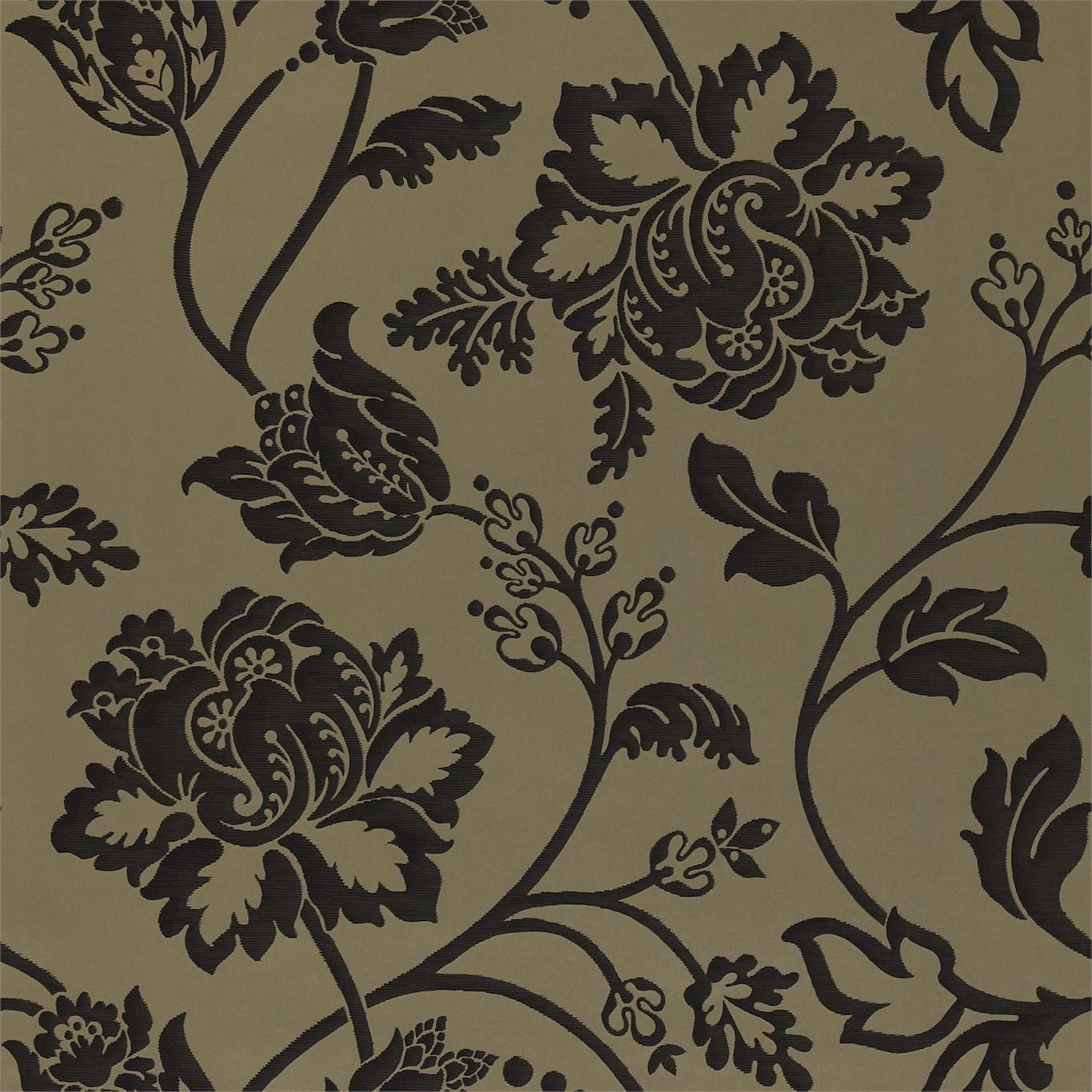 Английские обои Harlequin,  коллекция Feature Walls, артикулHFC36443