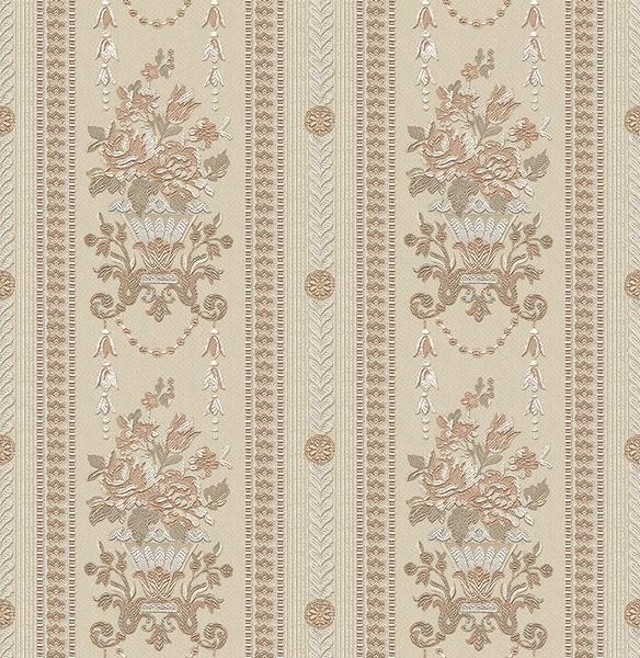 Итальянские обои Epoca,  коллекция Esther, артикулKT9320/802