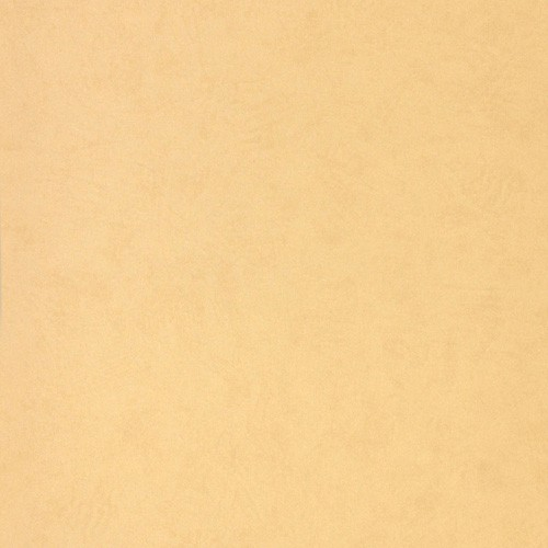 Немецкие обои Marburg,  коллекция Nymphee, артикул76627