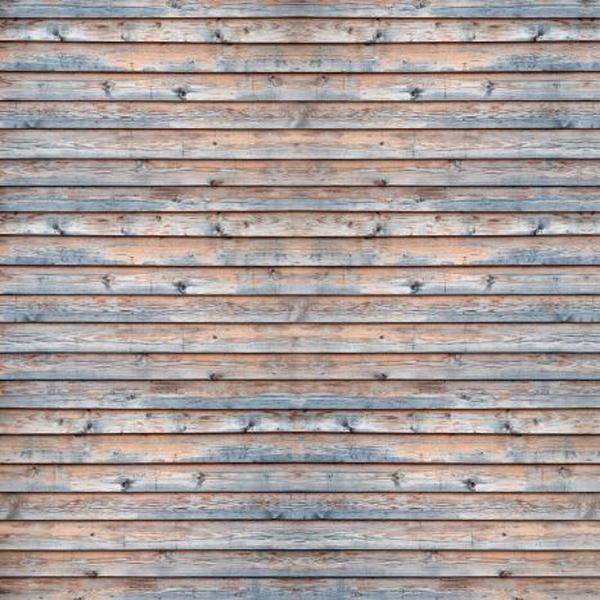 Российские обои Rebel Walls,  коллекция No 1 Panorama, артикулR12581