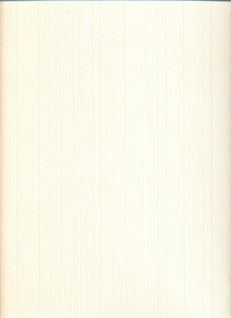 Немецкие обои Marburg,  коллекция Opulence, артикул77844
