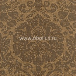 Американские обои Thibaut,  коллекция Damask Resource II, артикул T1732