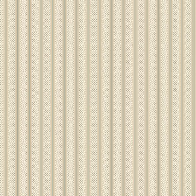 Американские обои York,  коллекция Ashford House - Ashford Stripes, артикулSA9148