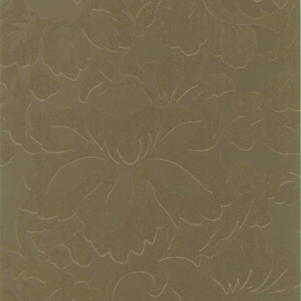 Английские обои Designers guild,  коллекция Arabella, артикулP500/04