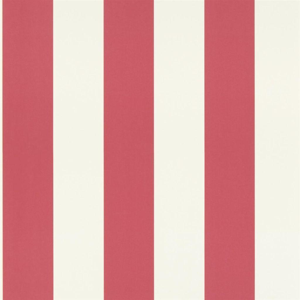 Английские обои William Yeoward,  коллекция St Ives, артикулPW012/05