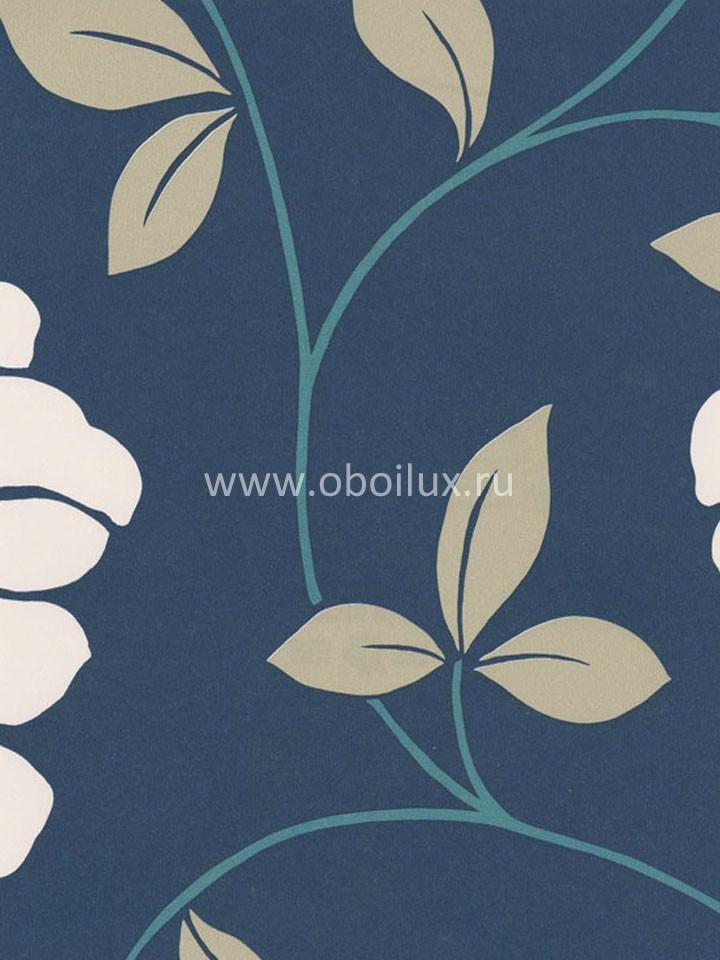Канадские обои Blue Mountain,  коллекция Blue, артикулBC1582106