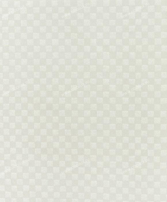 Обои  Eijffinger,  коллекция Mystic, артикул301860