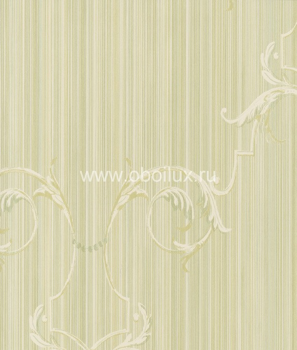Американские обои Pelican Prints,  коллекция Finesse, артикулTP20603