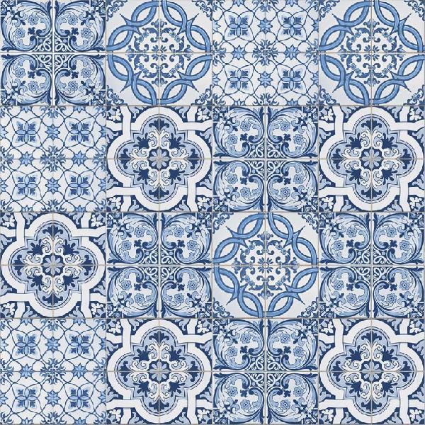 Канадские обои Aura,  коллекция Texture Collection, артикул823