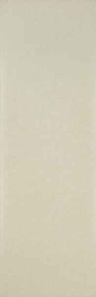 Английские обои Designers guild,  коллекция Whitewell, артикулP515/27