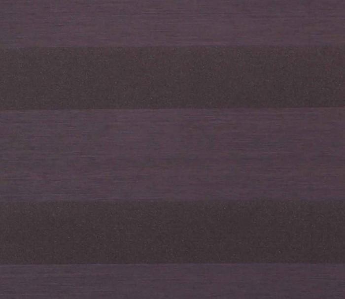 Бельгийские обои Khroma,  коллекция Guy Masureel - Victoria, артикулVIC1704