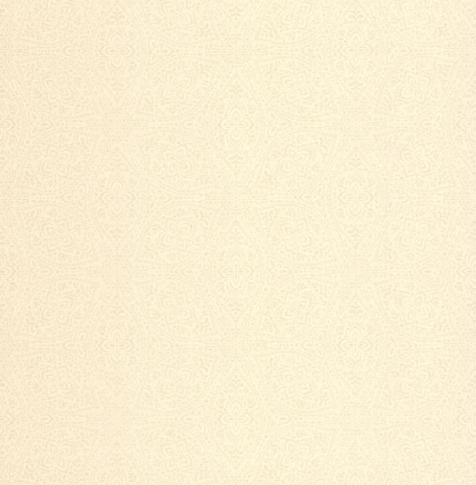 Английские обои Chelsea Decor,  коллекция Vision, артикулDL22810