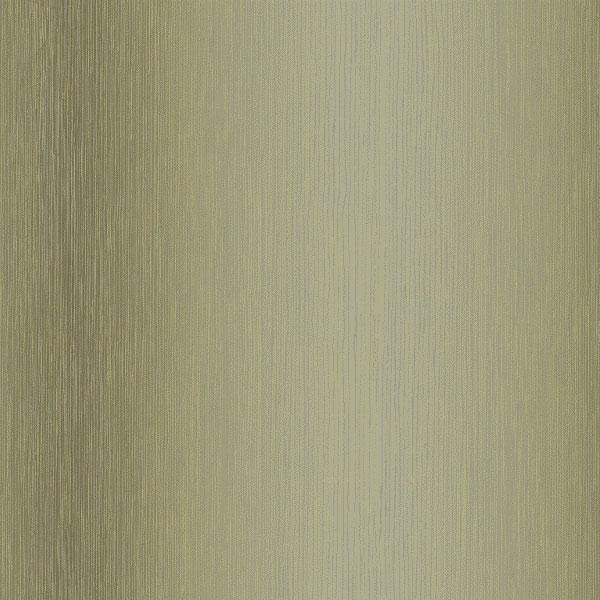 Американские обои Wallquest,  коллекция Ashby, артикулWC90500