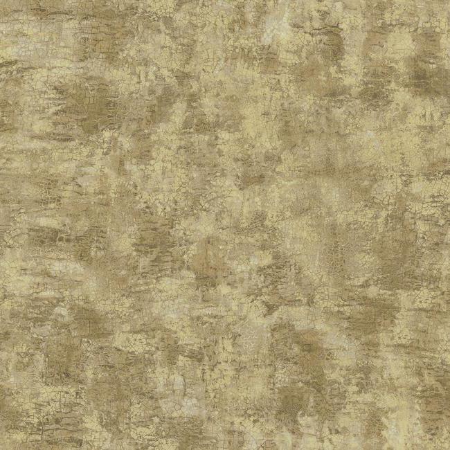 Американские обои York,  коллекция Texture Portfolio, артикулTT6102