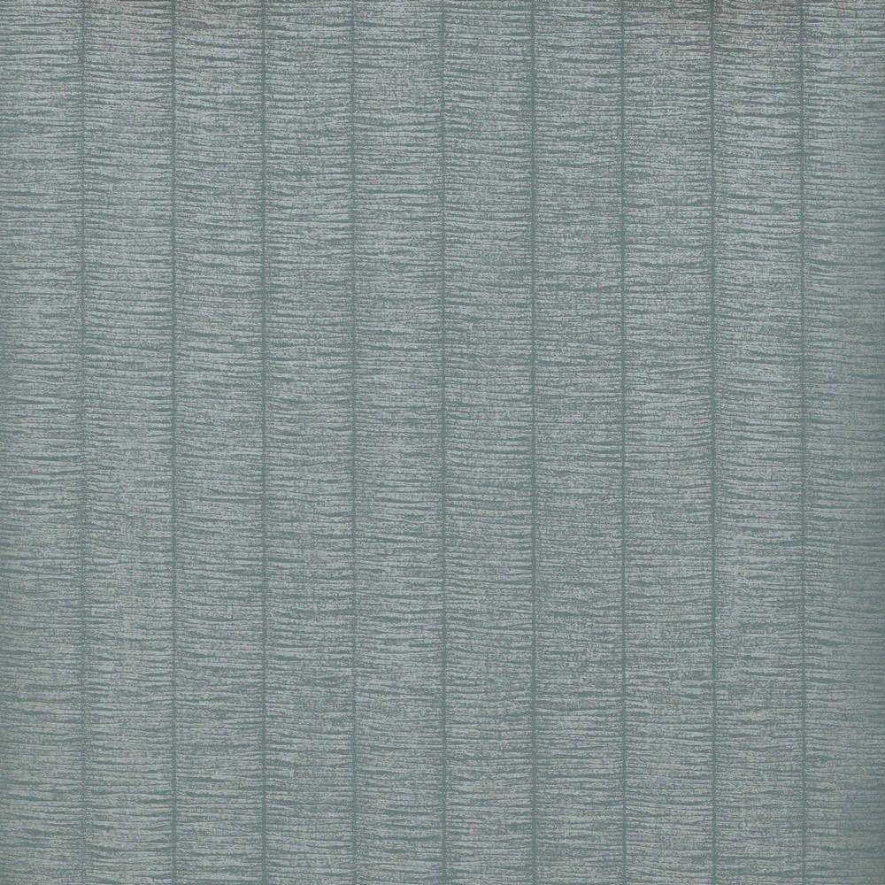 Английские обои Larsen,  коллекция Zen Wallpapers, артикулL6092-07