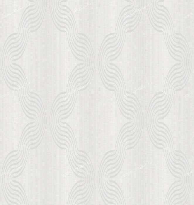 Бельгийские обои Khlara,  коллекция Queen, артикулQUE302