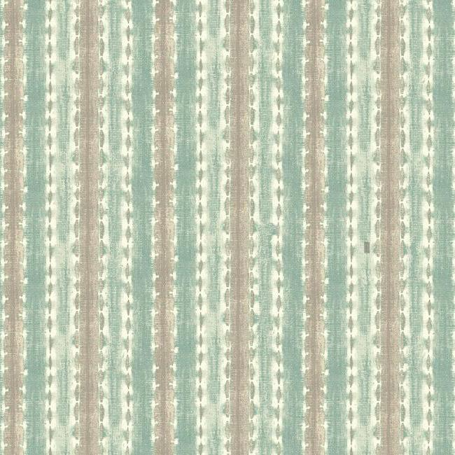Американские обои York,  коллекция Waverly Stripes, артикулSV2631