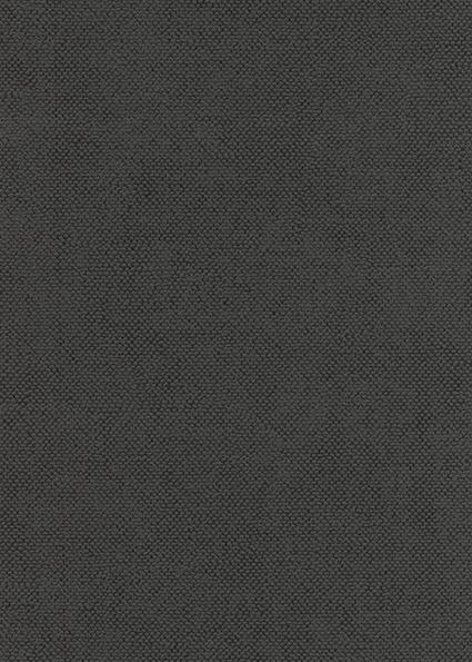Бельгийские обои Khroma,  коллекция Colour Linen, артикулCLR-018