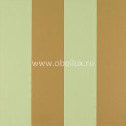Американские обои Thibaut,  коллекция Stripe Resource III, артикулT2149