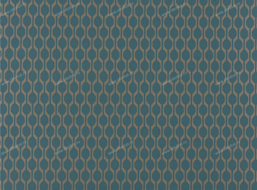 Английские обои Romo,  коллекция Fougere, артикулW357-09
