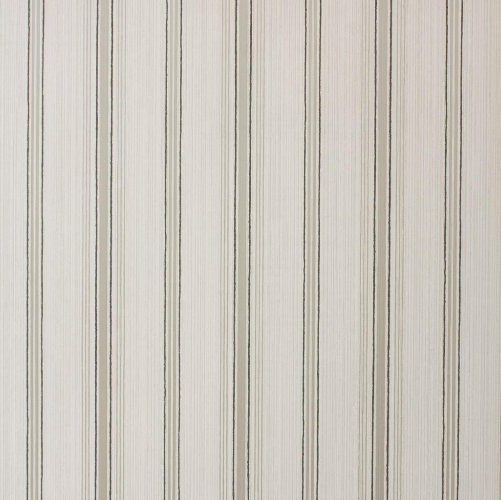 Американские обои Studio 465,  коллекция Athens, артикулDP41200