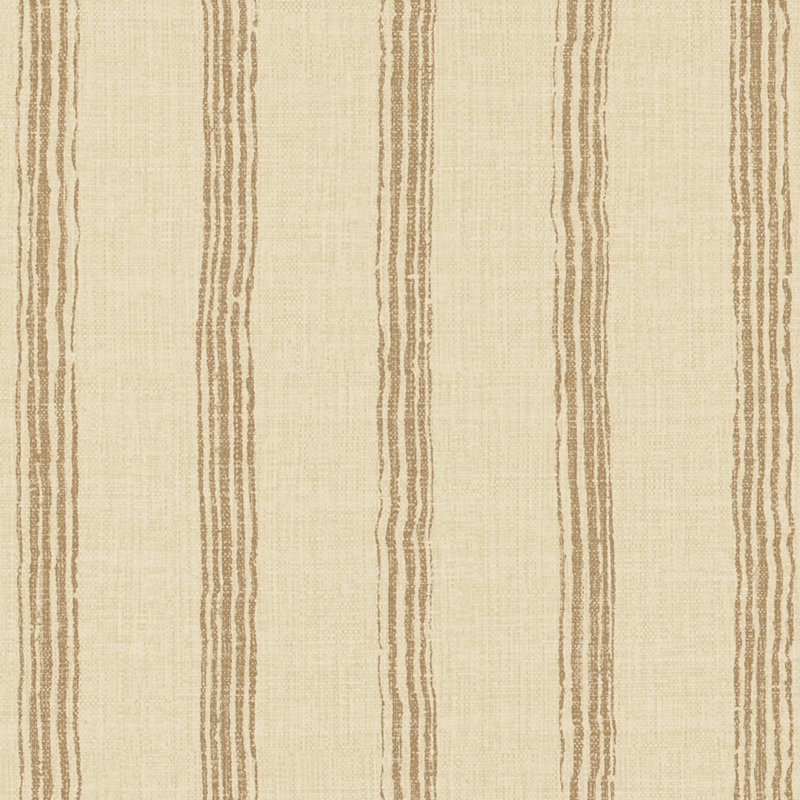 Американские обои Ralph Lauren,  коллекция Serengeti Textures, артикулLWP65017W
