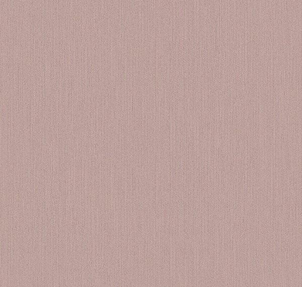 Российские обои Loymina,  коллекция Amber Salon, артикулAS5007/1