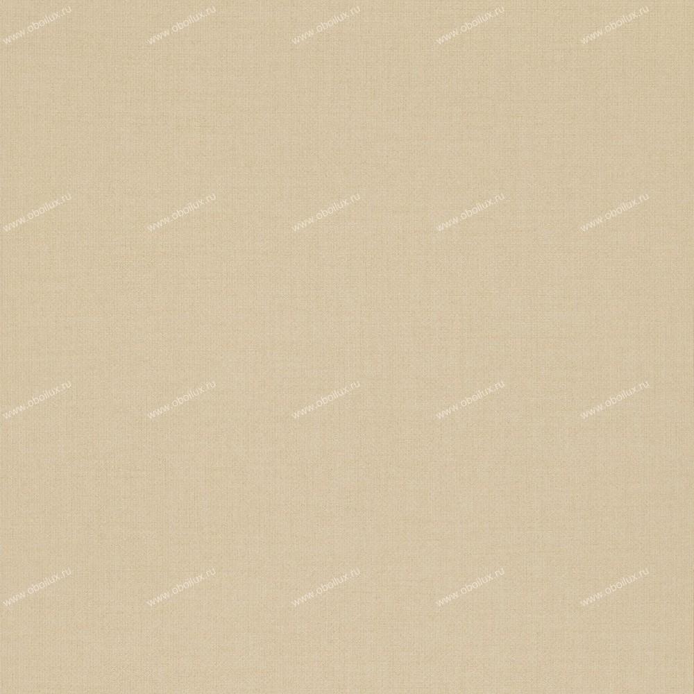 Английские обои Harlequin,  коллекция Textures and Plains, артикул10903