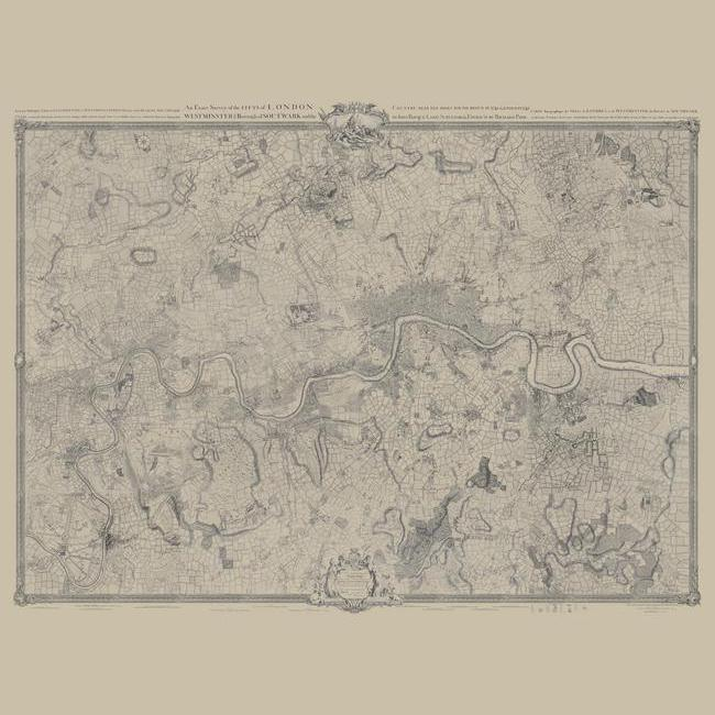 Американские обои York,  коллекция Williamsburg, артикулWM2606M