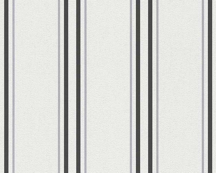 Немецкие обои A. S. Creation,  коллекция Danke 2014, артикул95518-1