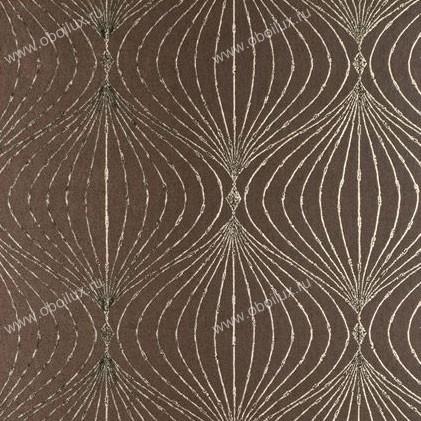 Бельгийские обои Arte,  коллекция Noctis, артикул38052