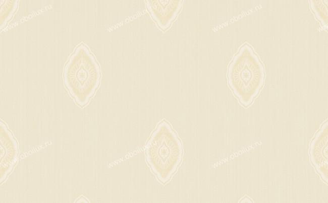 Американские обои Seabrook,  коллекция Marrakesh, артикулVI41507