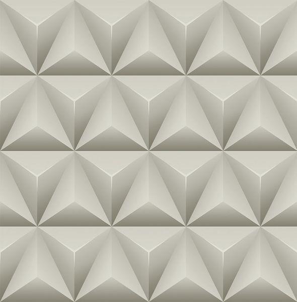 Немецкие обои KT-Exclusive,  коллекция 3D Wallpapers, артикулTD31006
