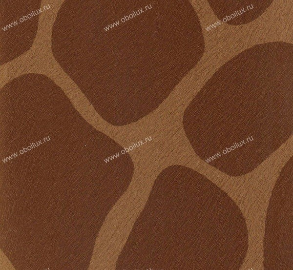 Итальянские обои Portofino,  коллекция Savana, артикулSA300010